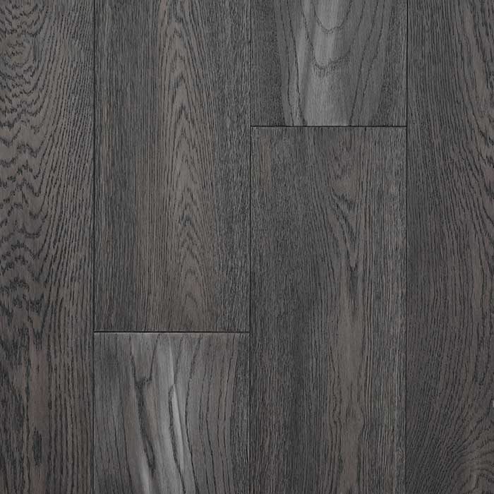 Montague Oak Engineered Hardwood
